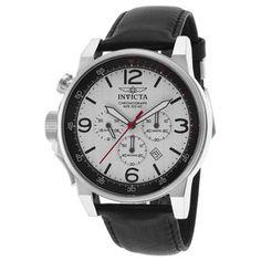 Herren Uhr Invicta 20130
