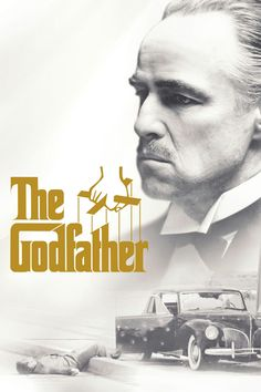The Godfather movie poster Fantastic Movie posters #SciFi movie posters #Horror movie posters #Action movie posters #Drama movie posters #Fantasy movie posters #Animation movie Posters