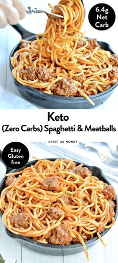 Keto spaghetti and meatballs with chicken liver. An authentic italian Spaghetti and meatballs recipe a gluten free spaghetti recipe using quinoa. Low Carb Keto, Low Carb Recipes, Cooking Recipes, Vitamix Recipes, Paleo Recipes, Keto Meatballs, Spaghetti And Meatballs, Recipe Using Quinoa, Keto Pasta Recipe