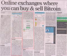 Unocoin.com is one of India's leading bitcoin companies. Buy, sell and accept bitcoin today. #IndiaBitcoin