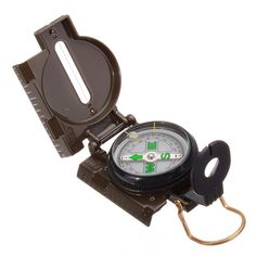 And you thought we didn't have more up our sleeves! Our newest swag:  3 in 1 - Army Sty...   You will 'Dig' it!!  http://dig-the-falls.myshopify.com/products/3-in-1-army-style-green-folding-military-compass-for-hiking-and-camping?utm_campaign=social_autopilot&utm_source=pin&utm_medium=pin