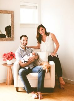 Desiree Hartsock Talks Early Days With Baby Plus See A New Pic The Bachelorettes And Chris Siegfried