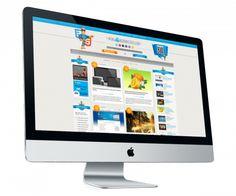 News4Webmasters.Com - украинский ресурс для вебмастеров, веб-разработчиков и ценителей современного сайтостроения