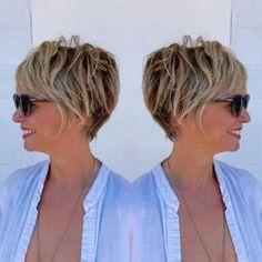 20.-Short-Haircut-for-Older-Women