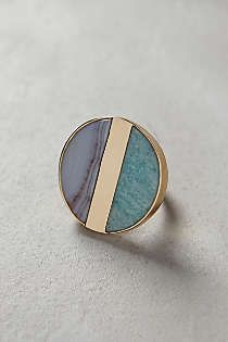 Anthropologie - Entracte Ring