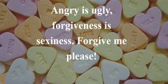 Is your girlfriend angry with you and you are about to have a breakup? No worries, here you can find the best quotes to convince angry girlfriend. Apologize and win her back. Sorry Quotes, I Love You Quotes, Love Yourself Quotes, Jokes Quotes, Best Quotes, Sorry To Girlfriend, Angry Girlfriend, Girlfriend Quotes, Take You For Granted