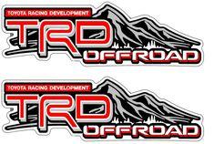 Toyota Tercel, Toyota Trucks, Toyota 4runner Trd, Toyota Hiace, Hilux 2017, Custom Car Stickers, Toyota Racing Development, Tacoma Trd, Tacoma Toyota