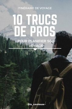 10 tips from pros to prepare for your trip. – Travel and Tourism Trends 2019 Travel Advice, Travel Quotes, Travel Guide, Travel Packing, Packing Hacks, Travel Hacks, Travel Ideas, Travel And Tourism, Travel Destinations