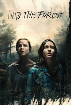 Into the Forest, film completo fantascienza del 2015 in streaming HD gratis in italiano, guarda online a 1080p e fai download in alta definizione.