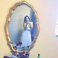 More snapchats plx | #JulietSimms
