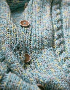 ... Knit stitches on Pinterest Knitting, Stitches and Knitting Stitches