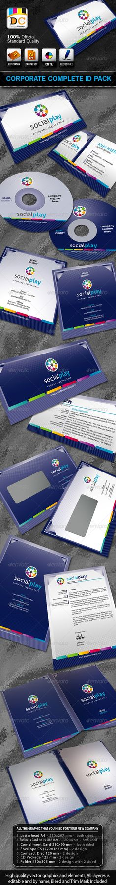 Compact Cd Envelope Template Printable Cd Packaging Todo Para