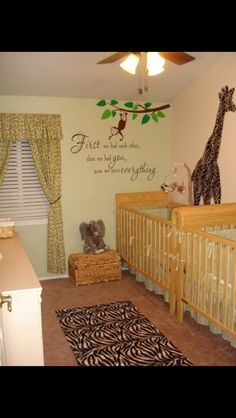 pin by the simply chic baby boutique on neutral baby bedding sets