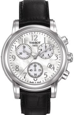 T050.217.16.112.00, T0502171611200, Tissot dressport watch, ladies