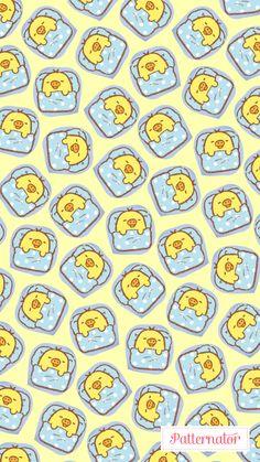 Rilakkuma Wallpaper, Kawaii Wallpaper, Cute Animal Drawings, Cute Drawings, Cellphone Wallpaper, Iphone Wallpaper, Cute Wallpapers, Wallpaper Backgrounds, Japanese Wallpaper Iphone