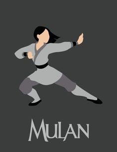 Mulan in her true form and not her girly false form Wow I just made her sound like a Pokemon Made in Illustrator Arte Disney, Disney Magic, Disney Art, Cute Wallpaper Backgrounds, Disney Wallpaper, Cute Wallpapers, Disney And Dreamworks, Disney Pixar, Pocahontas