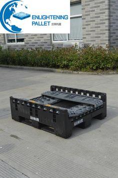 Pallet Boxes, Pallet Crates, Plastic Pallets, Containers For Sale, Car Storage, Agriculture, Automobile, Car, Autos
