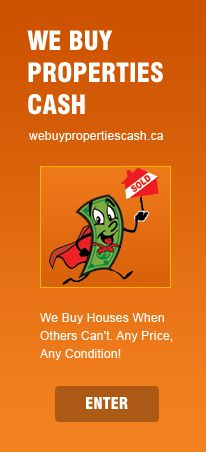 Woods and Mazzulla Properties We Buy Houses, Property Management, Home Buying, Woods, Forests, Woodland Forest, Custom Homes