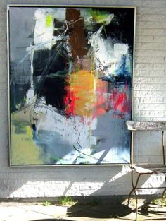 """Receive great ideas on """"abstract art paintings to inspire"""". They are actually readily available for you on our web site. #abstractartpaintingstoinspire"""