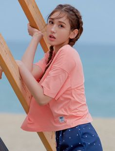 Jeon Somi, Jung Chaeyeon, Cute Girl Face, My Princess, Beautiful Asian Girls, Ulzzang Girl, South Korean Girls, Kpop Girls, Jessie