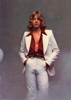 leif garrett, super cute. and now..super gross #70s #leif_garrett