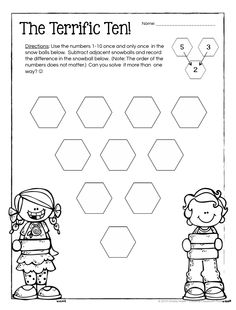 math enrichment on pinterest singapore math maths worksheets for kids and math. Black Bedroom Furniture Sets. Home Design Ideas