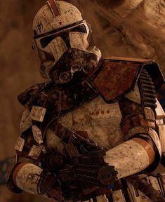 500 Best Clone Trooper Images In 2020 Clone Trooper Trooper Star Wars Clone Wars
