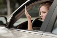 road rage how to control it? http://www.mycargossip.com/blog.php?pid=405&name=road-rage--how-to-control-it