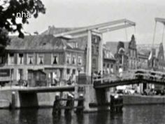 Haarlem - Films SERC