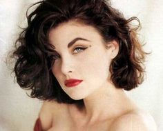 www.short-haircut.com wp-content uploads 2015 12 Short-Naturally-Curly-Hairstyles.jpg