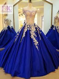 Image result for prom dresses 2018