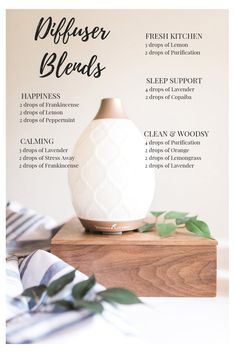 Learn about essential oils and other Young Living Products Young Essential Oils, Doterra Essential Oils, Peppermint Essential Oil Uses, Purification Essential Oil, Jasmine Essential Oil, Yl Oils, Orange Essential Oil, Aromatherapy Oils, Essential Oil Diffuser Blends