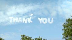 #Tassimo #TouchSipSmile #cloud #sky #thankyou #merci #gracias #danke