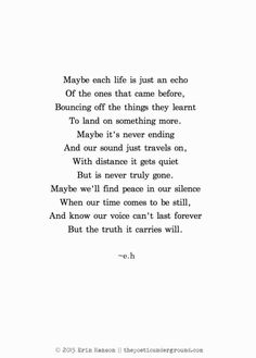 thepoeticunderground.com #poem #poetry