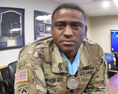 Successful senior Soldiers say it's never too late to make a statement ... like Master Sgt. Sidney F. Babineaux Jr. did ... becoming the latest member of the elite Sergeant Audie Murphy Club via its Fort Lee chapter. Patriotic Poems, Master Sergeant, Fort Lee, Us Army, Soldiers, Jr, Military Jacket, Club, Field Jacket