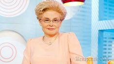 Диета Елены Малышевой для похудения