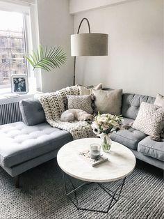Diese Woche 7 Amazing Living Room Ideen schmücken #amazing #diese #ideen #living #schmucken #woche