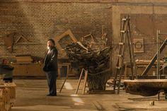Ai Wei Wei: Royal Academy of Arts