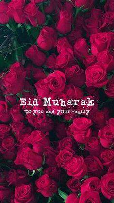 Eid mubarak to all group members Eid Mubarak Gif, Eid Mubarak Quotes, Eid Quotes, Eid Mubarak Images, Eid Mubarak Wishes, Happy Eid Mubarak, Adha Mubarak, Quotes Quotes, Eid Ramadan