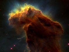 Free NASA Space Photos | Nasa Space Wallpapers