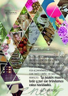 www.thefedericas.com  Wedding and Event Designers - Space Creative - Planning & Deco