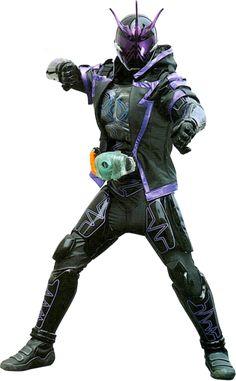 Kamen Rider Wiki, Kamen Rider Series, Spectre Movie, Hero World, Meme Pictures, Marvel Entertainment, Super Hero Costumes, Charles Darwin, Art Sketchbook