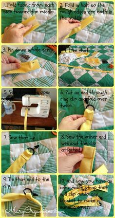 This how to sew a nursing cover tutorial is so simple! Sewing these straps was so easy. No measuring, and I got all three done during one of little Cougar's cat naps. Project Ideas, Craft Projects, Craft Ideas, Cat Naps, Ring Sling, Creating A Blog, Fabric Patterns, Montana, Baby Items