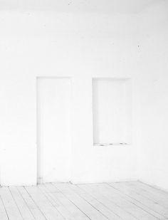 wHiTe - let's light up the sky - Via clarifyed All White, Pure White, White Light, White Stuff, White Feed, Wabi Sabi, Art Blanc, Blanco White, Empty Room