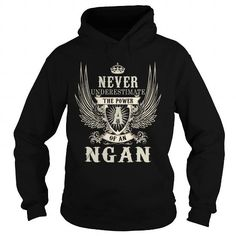 NGAN NGANYEAR NGANBIRTHDAY NGANHOODIE NGANNAME NGANHOODIES  TSHIRT FOR YOU