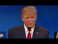 Silence is Consent | Watch Donald Trump's best smackdowns and comebacks OF ALL TIME! (VIDEO)