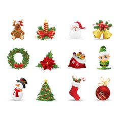 Noël images - - Yahoo Image Search Results Bowser, Image Search, Album, Christmas Ornaments, Holiday Decor, Character, Home Decor, Art, Noel
