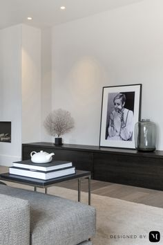 New Ideas Apartment Living Room Decor Minimalist Interior Design Minimalist Home Decor, Minimalist Kitchen, Minimalist Interior, Minimalist Bedroom, Minimalist Design, Minimalist Rugs, Interior Modern, Modern Decor, Modern Design