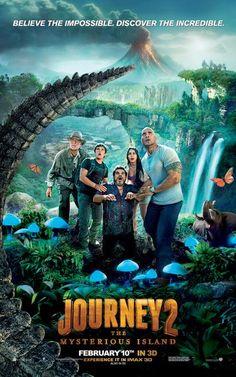 ►Mozi Journey The Mysterious Island Teljes Film indaVidea (Magyarul) tahun HD Dwayne Johnson Movies, Island Movies, Jumanji Movie, The Mysterious Island, Movie Hacks, The Beast Movie, Night Film, Journey 2, Bon Film