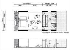 njiric plus arhitekti doo   work   type   research